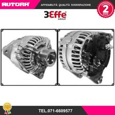 ALTS461 Alternatore (3 EFFE - COMPATIBILE)