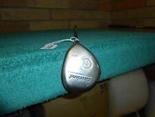 Cleveland Golf Launcher 17* Fairway Wood Q052