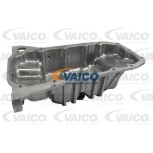 1 Carter d'huile VAICO V25-0563 Qualité VAICO originale convient à FORD