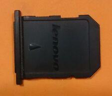 Tapa Slot SD Negro LENOVO G575 Memory Card  Cover
