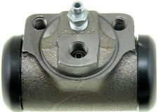 Pronto W79768 Drum Brake Wheel Cylinder, Fits Vehicles Listed on Chart