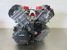 EB259 2015 15 KTM 1290 SUPER ADVENTURE ENGINE MOTOR ASSEMBLY RUNS NICE