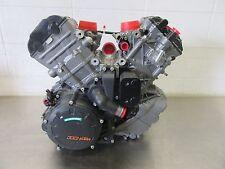 EB259 2015 15 KTM 1290 SUPER ADVENTURE ENGINE MOTOR ASSEMBLY RUNS NICE