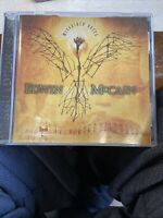 Misguided Roses by Edwin McCain/Edwin McCain Band (CD, Jun-1997, Atlantic...
