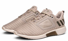 Adidas Climacool CM Trace Khaki Mens Trainers Fitness Gym Model S8706  Size 11