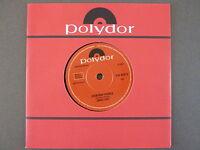 "RSD James Last Beatles Here Comes The Sun 7"" Vinyl Single Record Store Day Neu"