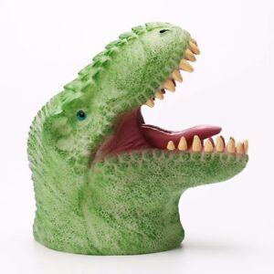 Creative 3D dinosaur glow lamp Cartoon desktop night light