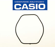 Casio WATCH PART GASKET CASE BACK O-RING DW-9000 DW-9050 DW-9051 DW-9052 DW-9400