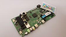 A13030556 Blaupunkt T.MSD309.B81C 12176 placa principal de TV LCD 55/188J B4