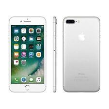 Teléfonos móviles libres Apple plata 3 GB