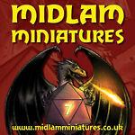 midlamminiatures