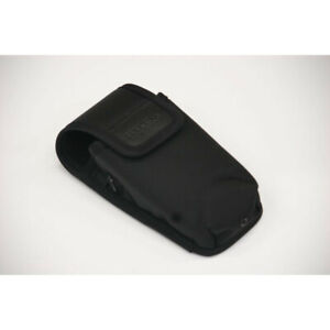 Ingenico IWL EFT Move Carry Case