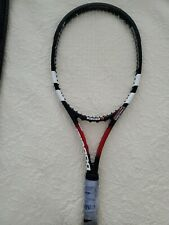 New listing Babolat Pure Control MP  11oz 4 3/8 grip Tennis Racquet