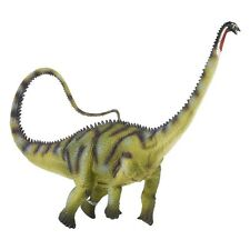 Collecta Diplodocus 88622 Dinosaur Figure Educational Toy