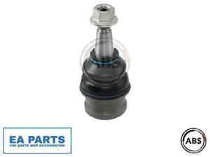 Ball Joint for AUDI A.B.S. 220518