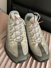 Nike Air Max ZM 950 LDN Trainers Size 11 Uk