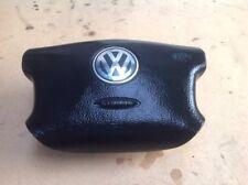VW SHARAN 1.9 TDI DRIVER SIDE AIR BAG 3B0880201BL