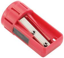Pro Zimmermann Bleistiftspitzer Cutter Rasierer Sch rfen Werkzeug #wsh iGRYp