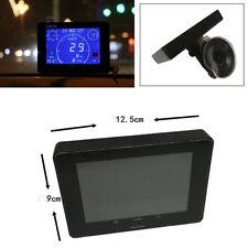Multifunction GPS Car Speedometer+Odometer Gauge+Voltmeter Gauge+Time Hour Meter