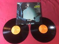 This Is Floyd Cramer - 1970:RCA Victor #VPS-6031 *Vinyl VG+ copy (2 record set)