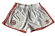 Chile Short pantaloncini blanco (retro)