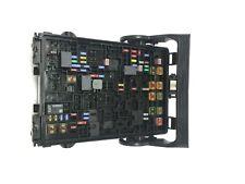 GM Fuse Box Relay Junction Block New OEM 84114437