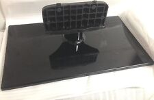 Samsung UN60EH6050 , UN60H6000 TV Stand Base, Screws Included .