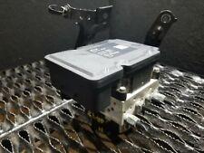 11 12 13 14 15 HONDA CR-Z ABS Brake Pump Assembly 57110SZTA031M1 OEM
