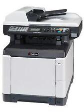 Kyocera Laser Computer Printer