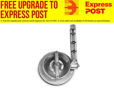 """Edelbrock Uni-Syn Carburettor Balancing Instrument - """"A"""" 1-bbl. & 2-bbl. with Ro"""
