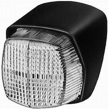 Positionsleuchte für Beleuchtung, Universal HELLA 2PF 004 081-107