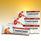 COUNTERPAIN ANALGESIC BALM Cream WARM  Relief Muscular Pain Aches