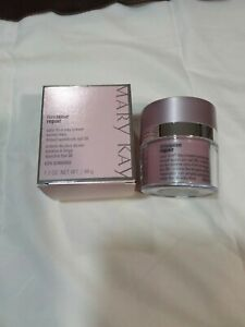 Mary Kay TimeWise Repair Volu-Firm Day spf30 sxp.02/21