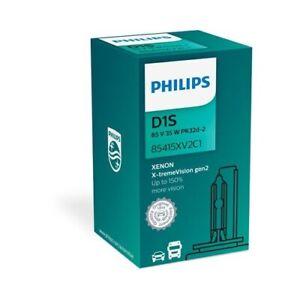 Ampoule, projecteur longue portée PHILIPS (85415XV2C1)