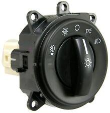 Headlight Switch Wells SW7356