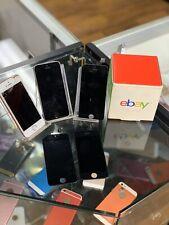 Apple iPhone 5,5c,5s SE LCD Screen Repair Replacement Service