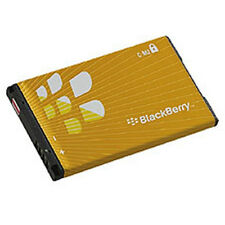 Blackberry OEM C-M2 Battery for Pearl 8110 8120 8130 8100 Pearl Flip 8220 8230