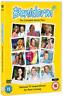 Steve Pemberton, Janine Duv...-Benidorm: Series 4  (UK IMPORT)  DVD NEW