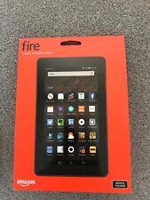 Amazon Fire7 (7th Generation) 8GB, Wi-Fi, 7In -