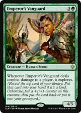 Crovax Vanguard NM-M Special MAGIC THE GATHERING MTG CARD ABUGames