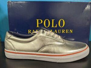 Polo Ralph Lauren Men's Thorton III Sneakers