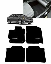 2012 2014 Camry Floor Mats Black Carpet 4 Piece Genuine Toyota Pt208 03120 20 Fits 2012 Toyota Camry