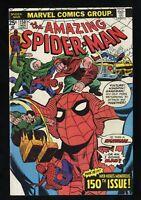 Amazing Spider-Man #150 FN/VF 7.0
