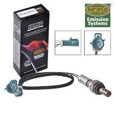 Oxygen Sensor Herko Automotive OX016 For Mercury Lincoln Ford 98-10