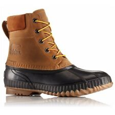 NIB Sorel Chayenne II Duck boot size 7