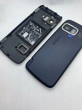 Nokia 5800 Akkudeckel+stilus . New. 100% Original parts Nokia.