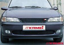 KAMEI  Scheinwerfer Blenden Opel Vectra B
