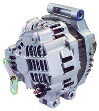Alternator Acura-RSX 2002 2003 2.0L 2.0 V4 AHGA55