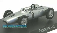 1:43 PORSCHE 804 - RBA F1 (1962) - Dan Gurney (026)