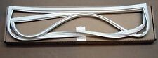 WR24X446 for General Electric Refrigerator Door Gasket AP2067919 PS296969